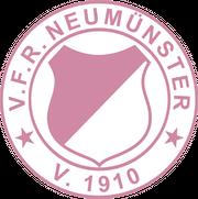 Logo for Neumünster