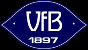 Logo for Oldenburg