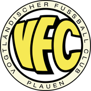 Logo for Plauen