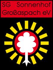 Logo for Sonnenhof Großaspach