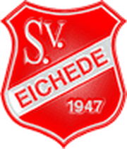 Logo for SV Eichede