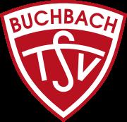 Logo for TSV Buchbach