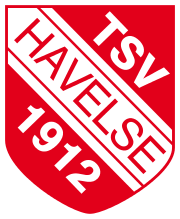 Logo for TSV Havelse