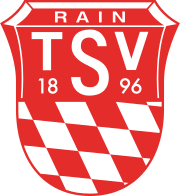Logo for TSV Rain/Lech