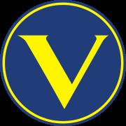 Logo for Victoria Hamburg