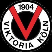 Logo for Viktoria Köln