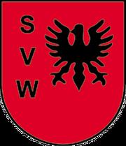 Logo for Wilhelmshaven