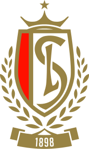 Logo for Standard Liege