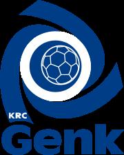 Logo for Genk