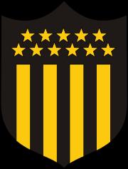 Logo for Club Atletico Penarol