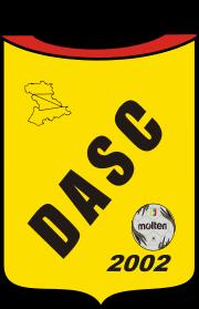 Logo for Deportivo Anzoategui