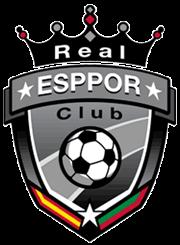 Logo for Deportivo La Guaira