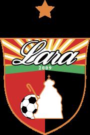 Logo for Deportivo Lara