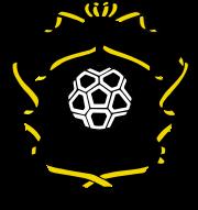 Logo for Lokeren
