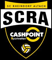 Logo for Altach