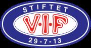 Logo for Vålerenga 2