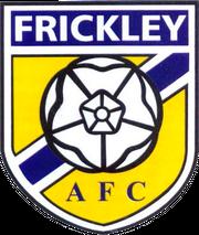 Logo for Frickley Athletic