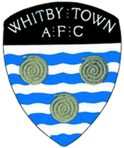 Logo for Whitby