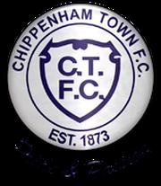 Logo for Chippenham Town