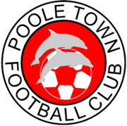 Logo for Poole Town FC