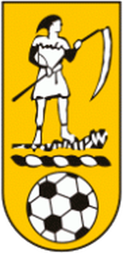 Logo for East Thurrock United