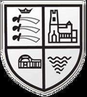 Logo for Hampton & Richmond
