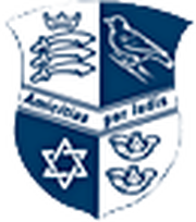 Logo for Wingate & Finchley