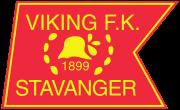 Logo for Viking
