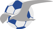 Logo for Haugesund