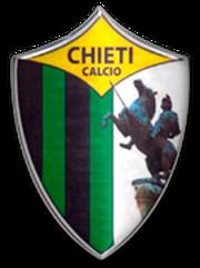 Logo for Chieti