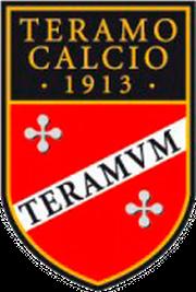 Logo for Teramo