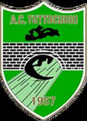 Logo for Tuttocuoio