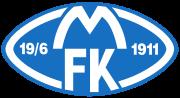 Logo for Molde