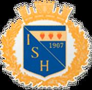 Logo for Halmia