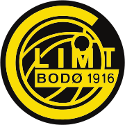 Logo for Bodø/Glimt