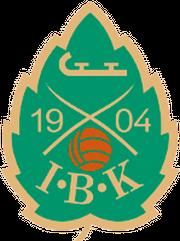 Logo for Birkebeineren