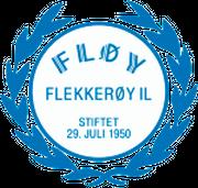 Logo for Flekkerøy