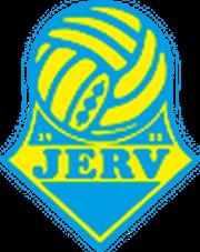 Logo for Jerv 2