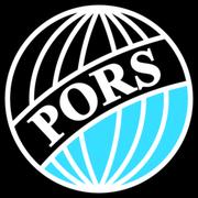 Logo for Pors Grenland
