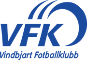 Logo for Vindbjart