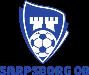 Logo for Sarpsborg 08
