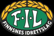 Logo for Finnsnes
