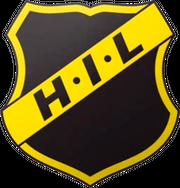Logo for Harstad