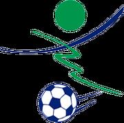 Logo for Brumunddal 2