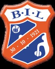 Logo for Byåsen (k)