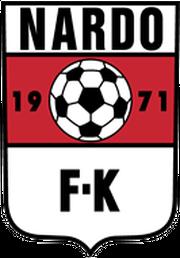 Logo for Nardo 2