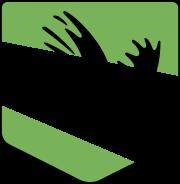 Logo for Stord