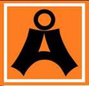 Logo for Åsane (k)