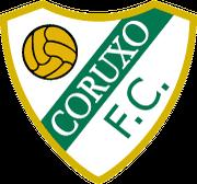 Logo for Coruxo F.C.