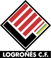 Logo for Logrones